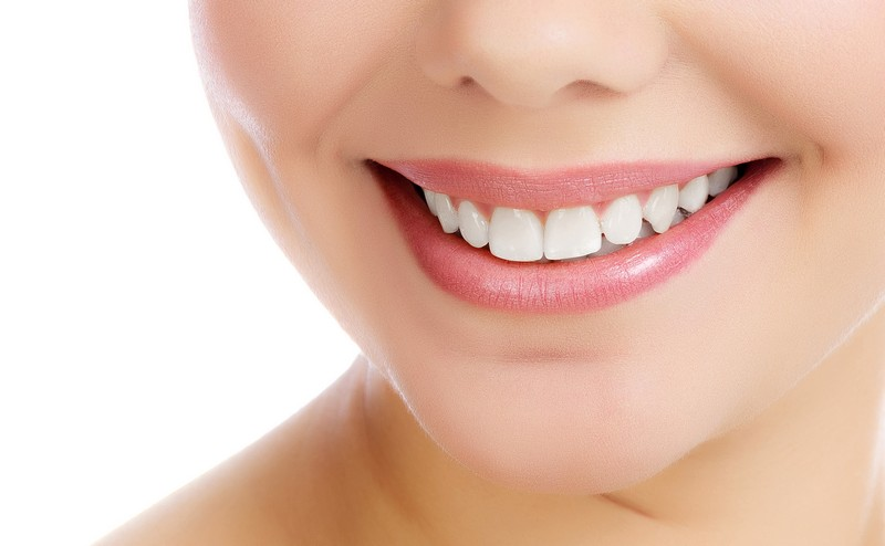 cosmetic dentistry  Oxnard, CA