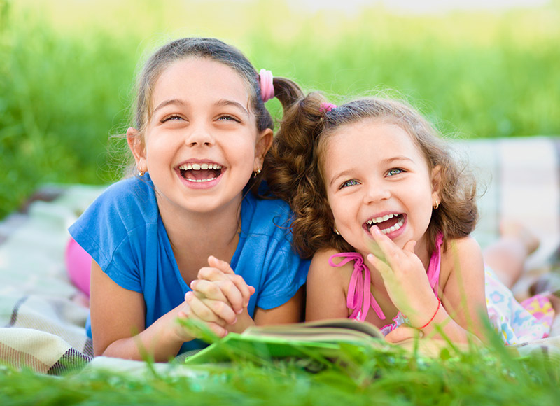 pediatric dental services  Oxnard, CA